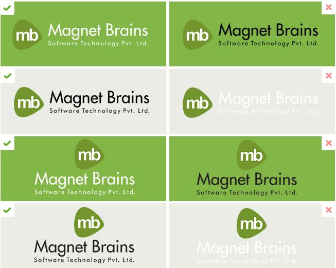 magnetbrains