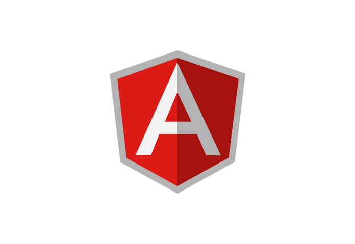 AngularJS In Hindi