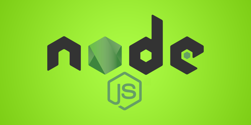 Node JS In Hindi