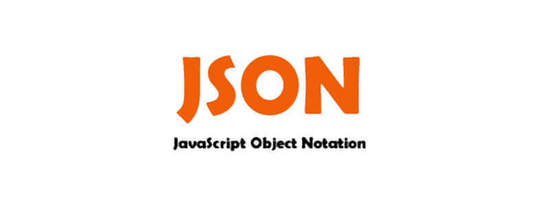 JSON Tutorial In Hindi
