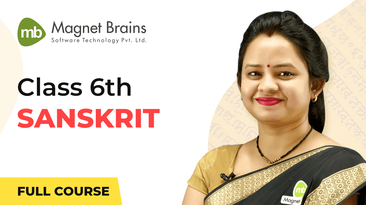 class 6 sanskrit