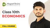 Class-10th-Economics