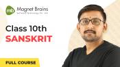 Class-10th-Sanskrit