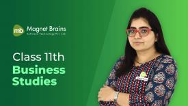 Class-11th-Business-studies