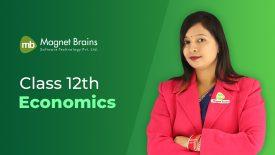 class-12th-economics