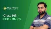 Class 9 Economics