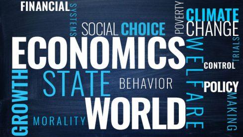 Class 9th Economics