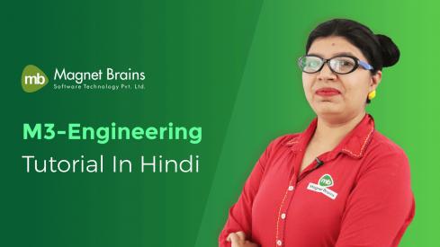 Engineering Mathematics 3 - Video Tutorials In Hindi